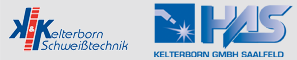 Kelterborn Gruppe Logo